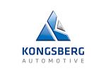 kongsberg_automotive
