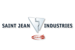 saint_jean_industries