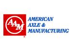 american_axle