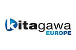 kitagawa_europe